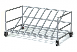 Aircelle-Toast-Rack-B